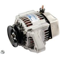 Generaator 12V 825577 B&G