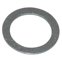 Reguleerseib Ø56/72-0,1mm DIN 988