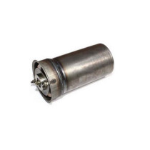 Hüdraulikafilter A28.04.00.000-A OR.