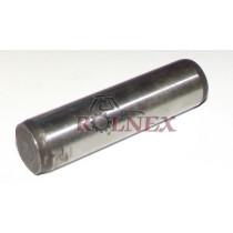 Kompressori kolvisõrm A29.05.103