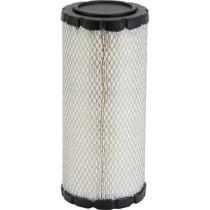 Kabiini filter SC90094