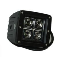 Töötuli # LED 20W 10-30V 83/76x80mm