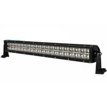 Töötuli LED 120W 10-30V 9600lm