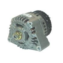 Generaator 14V 90A AL114092