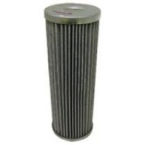 Hüdraulikafilter HF35340