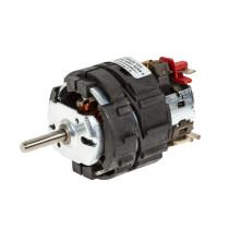 Soojenduse mootor LH T50010