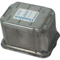 Kütusefilter AR86745