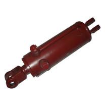 Hüdrosilinder C110X200-3