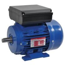 Elektrimootor 1~ 230V 0,37kW 1500p/min