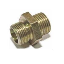 """Stutser M20x1,5-1/2"""" F80-3407134"""