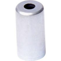 Kork Ø 2,3-5,2/6,0mm L-11mm