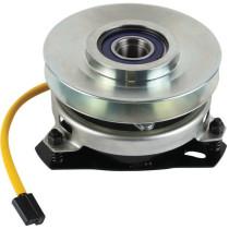 Magnetsidur 12V 717-04080 MTD