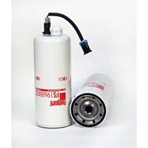 Kütusefilter FS19688