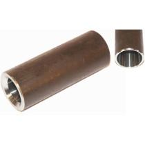 Piigi hülss 110x51x43,1>29,5mm