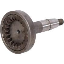 Kompressori veovõll 0093.010.011 C-385
