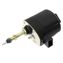 Klaasipuhastaja mootor 12V 105° L-80mm