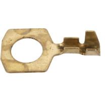 Juhtmeots M10 6,0 (1,2mm)