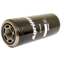 Hüdraulikafilter P164378