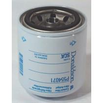 Jahutussüsteemi filter P554071