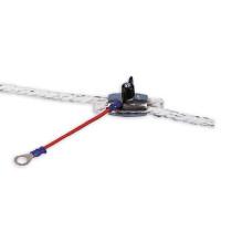 Ühenduskaabel nöör + generaator L150cm