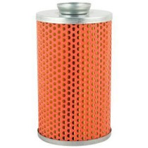 Kütusefilter PM8010 ZETOR 152x84x13,5