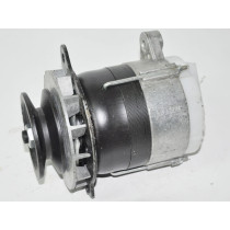 Generaator 14V 700W 50A 464.3701-1 MTZ-50