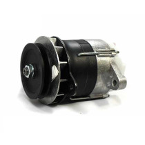 Generaator 14V 700W 50A 466.3701 T-25 OR.