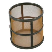 Hüdraulikafiltri sõel 7011-4624 ZETOR