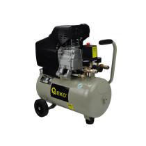 Kompressor 230V / 1,5kW 210l/min 50L GEKO