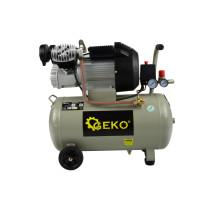 Kompressor 230V / 2,2kW 410l/min 50L GEKO