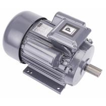 Elektrimootor 1~ 230V 2,2kW 2800p/min