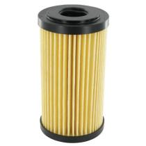 Filtrielement P171534 25µm