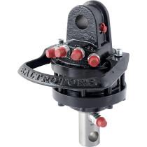 Rotaator GR-10 450Nm Baltrotors