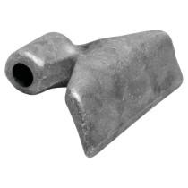 Haamer Ø16,5 40/137mm R98 63-RM-30 AP-00889