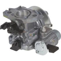 Karburaator 16100-ZL0-W51 HONDA