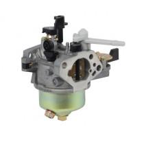 Karburaator 16100-ZE2-W71 HONDA