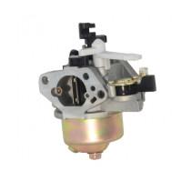 Karburaator 16100-ZE3-V01 HONDA