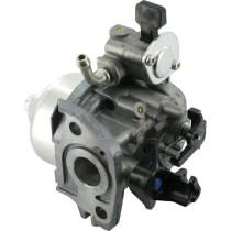 Karburaator 16100-ZE6-W01, 16100-ZE6-055 HONDA