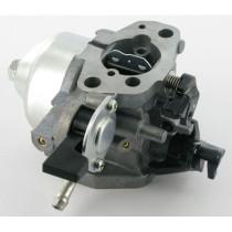 Karburaator 16100-ZG9-803, 16100-ZG9-800 HONDA