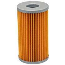 Kütusefilter P502161