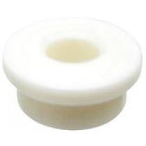 Plastpuks 25,8x14,7x12,1 22034508/0