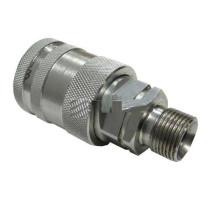 Hüdrovooliku kiirühendus M20x1,5 pesa ISO-7241-A