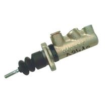 Piduri peasilinder 226301A1,3129643R91