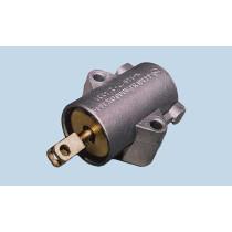 Jõusiirdevõlli siduri pneumosilinder 5911-2139