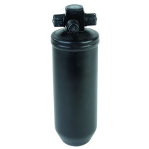 Konditsioneeri filter-kuivati 426169C1