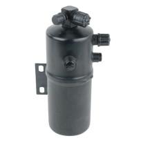 Konditsioneeri filter-kuivati G281550030020