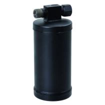 Konditsioneeri filter-kuivati 87343822