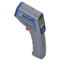 Infrapuna termomeeter -50°C < 500°C