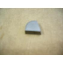 K/s plaat T5K10 (vorm 06100)