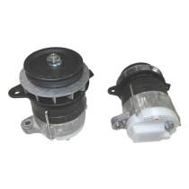 Generaator 14V 700W 50A 466.3701 T-25